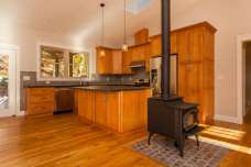 5-zephyr-dr-asheville-nc-28806-small-006-6-kitchen-666x444-72dpi